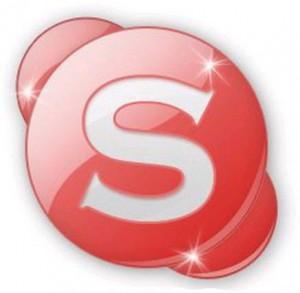 Аватарки для skype фото картинки рисунки ...: up-image.ru/avatarki-dlya-skype